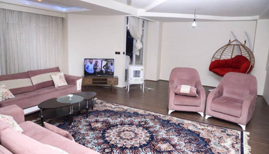 اجاره روزانه سوئیت و آپارتمان مبله، ویلا و هتل آپارتمان در شهر های ایران